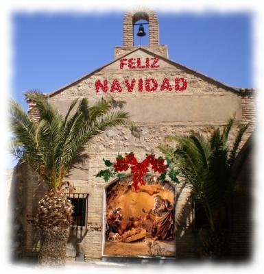 20111205105433-postal-parroquia.jpg
