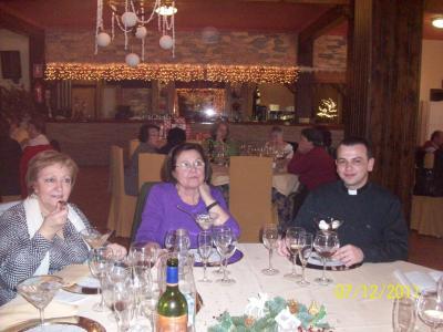 20120109111630-fotos-comida-de-la-iglesia.-041.jpg