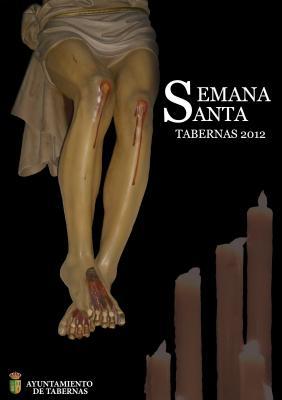 20120322123359-cartel-semana-santa.jpg