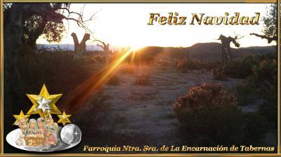 20141212112854-postal-parroquia-2014.jpg