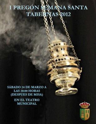 20120322123518-cartel-pregon.jpg