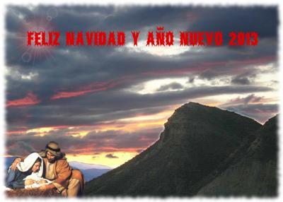 20121211121016-tarjeta-parroquia.jpg